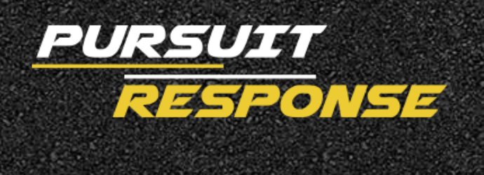 Welcome to a Great New Resource – Pursuit Response