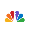 NBC Boston 2018 Police Pursuit Investigative Stories