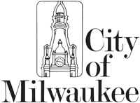 An Open Letter to Milwaukee Mayor Tom Barrett