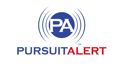 PursuitAlert – Another Great Technology Tool