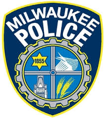 More About Milwaukee's Dangerous Pursuit Policies