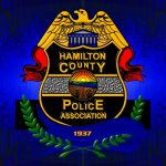 Hamilton County Police Association
